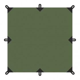 Тент универсальный Talberg Tent 3x3