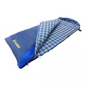 Спальник-одеяло Talberg Bussen (-2°С)