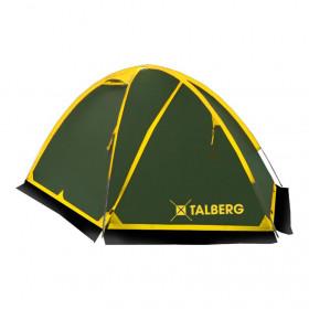 Профессиональные палатки