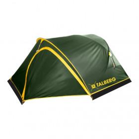 Палатка профессиональная Talberg Sund 2 Pro