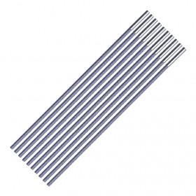 Сегменты дуг для палатки (11х600 мм, 10 шт., дюрапол)