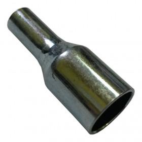 Наконечник (концевик) фибергласовой дуги (7,9 мм)