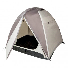 Палатка кемпинговая Talberg Optima 4