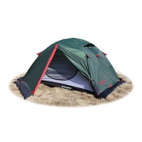 Палатка профессиональная Talberg Boyard 2 Pro
