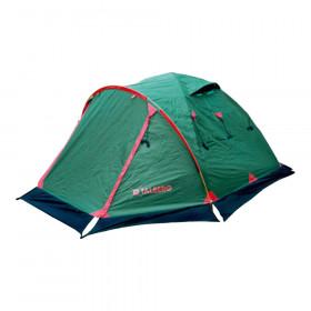 Палатка профессиональная Talberg Malm 2 Pro