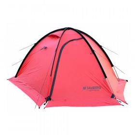 Палатка профессиональная Talberg Space 3 Pro Red