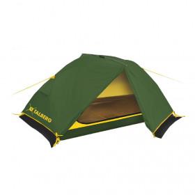 Палатка профессиональная Talberg Borneo 2 Pro