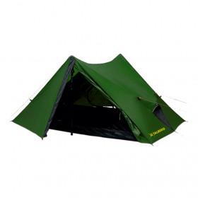 Палатка туристическая Talberg Friend Lite 2